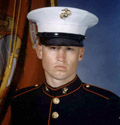 LCpl John 2/7
